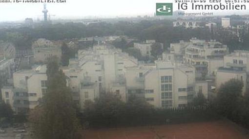 Livecam Heiligenstadt