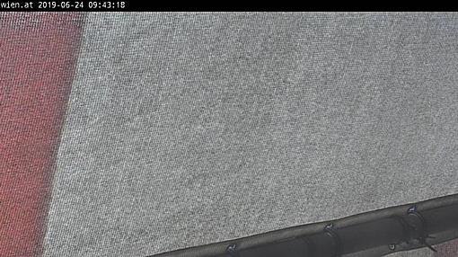 Livecam Hofburg