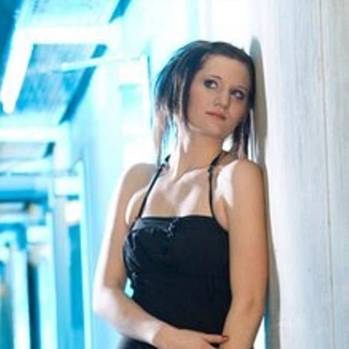 Jaqueline aus H. - Noch mehr hübsche Bilder ...