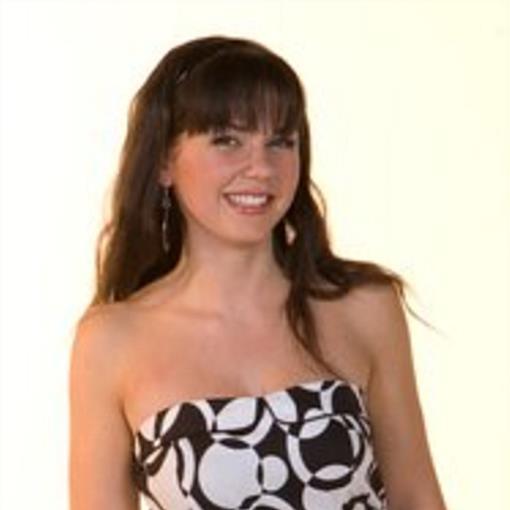 Irena aus B.