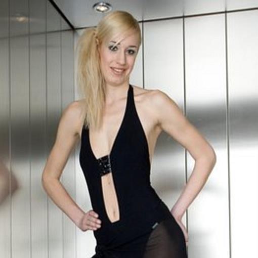 Daniela aus L.