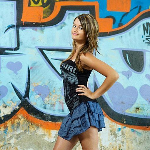 Nechita A.