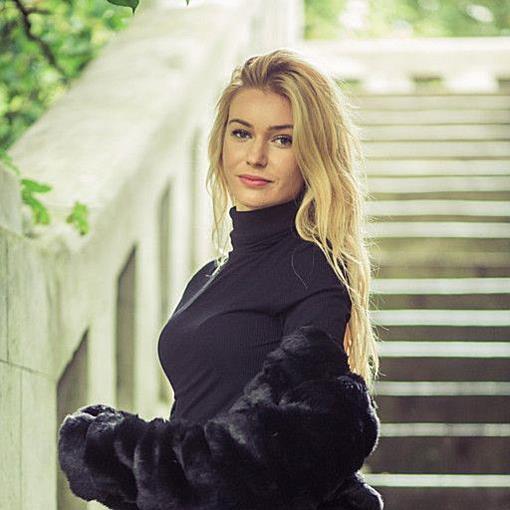 Martha aus Feldkirch