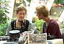 Ländle TV - DER TAG vom 30.09.2014