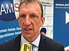 AMS Vorarlberg setzt 2017 vor allem auf Ausbildung und Qualifikation