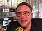 Tradico: Vorarlberger Finetrader will groß hinaus