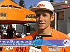 Ländle TV - DER TAG Wochenhighlights KW 35/2015