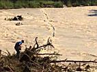 Entfesselte Fluten: 10 Jahre Jahrhunderthochwasser in Vorarlberg