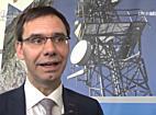 Ländle TV - DER TAG Wochenhighligts KW 02/2017