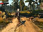 Reg di ned uf, zefix! THE WITCHER 3 WILD HUNT - Game Review / Test vom Ländle Gamer