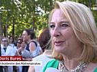 Ländle TV - DER TAG Wochenhighlights KW 29/2017