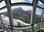 360-Grad-Video Karrenseilbahn
