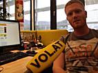 """Internet-Betrugsversuche in Vorarlberg: Vorsicht, wenn """"Microsoft"""" anruft!"""