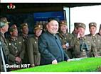 USA: Raketenabwehr in Südkorea in wenigen Tagen einsatzbereit