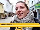 Verzicht auf Fleisch an Aschermittwoch: Das sagen die Vorarlberger