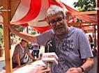 Ländle TV - DER TAG vom 27.06.2017