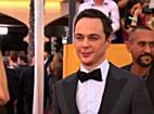 Big Bang Theory-Stiftung vergibt Stipendien
