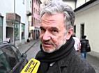 Das sagt man in Feldkirch zum Stadttunnel