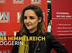 """Vorarlberger Nachrichten präsentiert die """"50 Köpfe von morgen"""""""