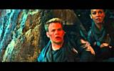 Star Trek - Into Darkness (Official Trailer)