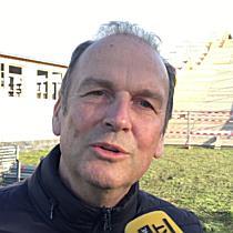 """""""Gaißau-Streif"""": Bürgermeister Reinhold Eberle im VOL.AT-Gespräch"""