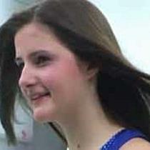VN Girl Jennifer aus Fussach