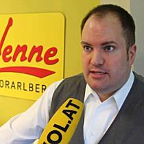 Manipulierte Reichweitenzahlen durch GfK: Antenne Vorarlberg überlegt Schadenersatzforderung
