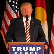 Obama: Trump soll Gejammer lassen