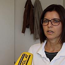 Autismus bei Kindern: Heidi Gantner vom LKH Rankweil im VOL.AT-Interview
