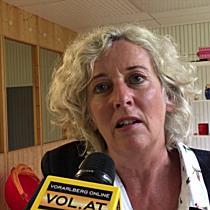 Jahresbericht der Kinderbetreuung in Vorarlberg