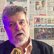 """Theo Faulhaber warnt vor """"Islamisierung"""" des Abendlandes"""