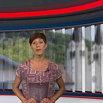 Ländle TV - DER TAG vom 30.08.2016