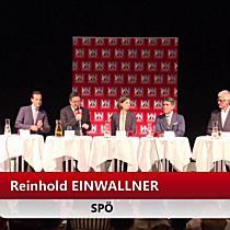 LIVE: VN Politik Stammtisch