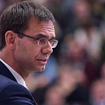 Türkei-Referendum: Markus Wallner fordert Verhandlungsstop als Reaktion der EU