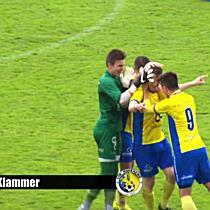 Tor 07 Adrian Klammer