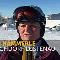 Schulskitage Vorarlberg: 5.000 Schüler lernen das Skifahren