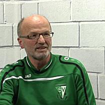 VL-Spezial mit Herbert Lenz