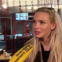 """Philippa Strache: """"Zusammen übersteht man alles, auch gewisse Anfeindungen"""""""