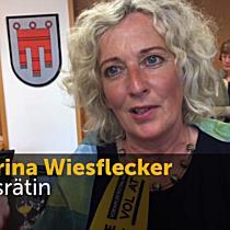 Gleichberechtigung in Vorarlberg: Vieles hat sich getan, manches muss noch getan werden