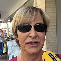Brexit: Das sagen die Vorarlberger dazu