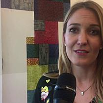 10. Unternehmerinnenfoum: Evelyn Dorn