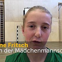 33. Schulbasketball-Bundesmeisterschaft wird in Rankweil ausgetragen