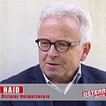 Österreich - Durch Land und Zeit - Folge 07 - Tirol