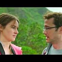 Leben von Edward Snowden verfilmt