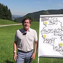 Kachelmannwetter vom 14.08.2017