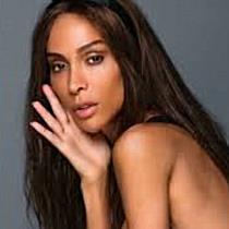 Playboy präsentiert erstmals Transgender Playmate