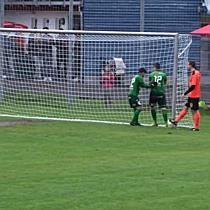 FC Langenegg vs. Dornbirner SV