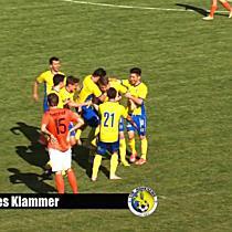 Tor 01 Johannes Klammer