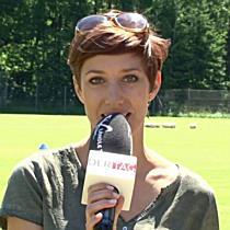 Ländle TV - DER TAG vom 29.06.2016