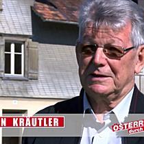 Österreich - Durch Land und Zeit - Folge03